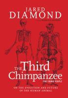 Thirdchimp