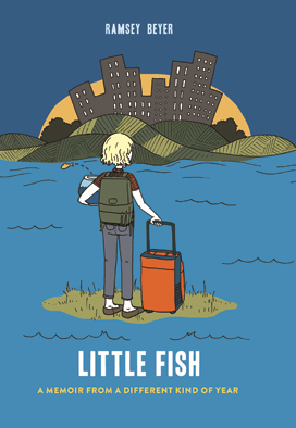 Littlefish_cover_highres_272