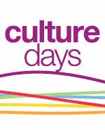 Culturedays