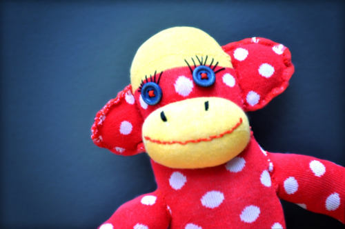 Spotted-Monkey-web1